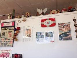 Los Hernandez Tamales