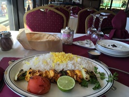 Shahabbas