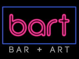 Bart Lounge