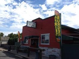 Lagorio's Grill & Bar