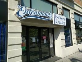 Entenmann's Bakery Outlet