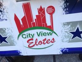 City View Tacos