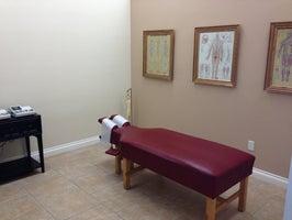 Complete Wellness Medical Center