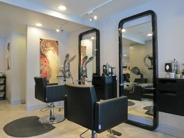 Hair & Grace Salon