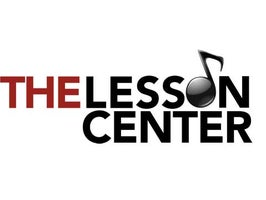 The Lesson Center