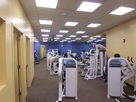 Personal Training Institute