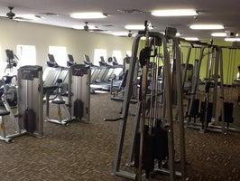 Anytime Fitness-Brandon, SD