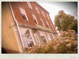 Newcastle Publick House