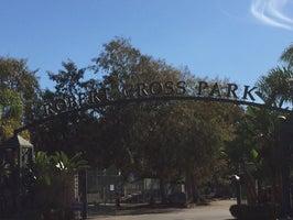 Robert E. Gross Park