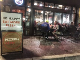 Pizzeria Vetri - City Center