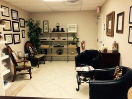 Muscular Rehabilitation Center of Florida