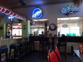 Main Street Bar & Grill