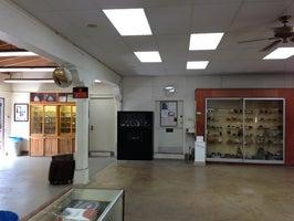 San Diego Mineral & Gem Society