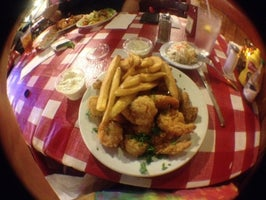 Catfish Dewey's