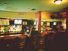 Josie Woods Pub