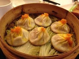 Ala Shanghai Chinese Cuisine