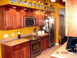 The Cabinet Barn - Photos & Reviews - Pensacola, FL