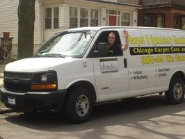 Chicago Carpet Care