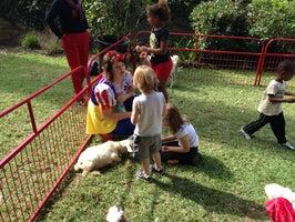 Sunnyside Preschool