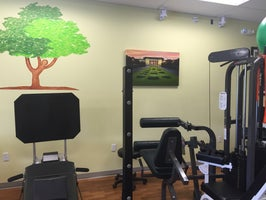 City Park Physical Therapy LLC