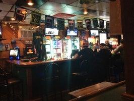 Maggie May's Pub & Grub