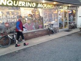 Heino's Ski & Cycle