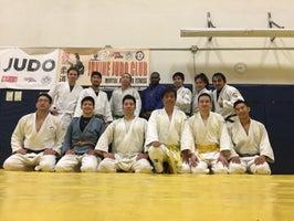 Conde Koma Academy