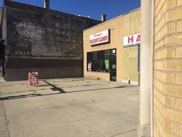 Chicago Discount Dry Cleaners
