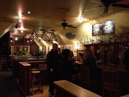 The Sixth Street Bistro & Loft