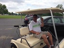 Eagle's Nest Golf Course
