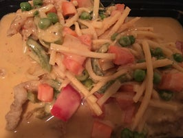 Thai Cottage in Pearland