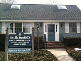 Bellport Family Dentistry: Kimberly Vertichio DDS & Carl Blohmke DDS