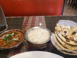 Nepalese Indian Restaurant