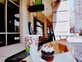 Cafe Kia-Ora