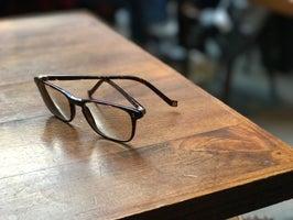 Luxeye Optical