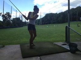 Umbria Golf