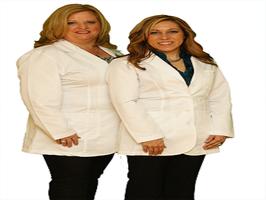 Superior Health & Wellness