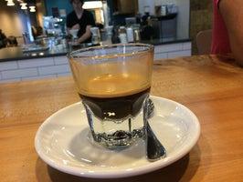 Blueprint Coffee