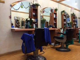 Freestyle Barber Shop