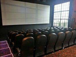 Bowtie Richmond Va >> Bow Tie Criterion Cinemas At Movieland Prices Photos Reviews