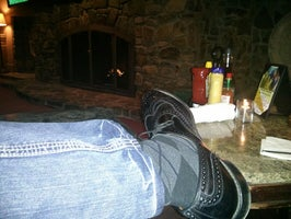 Stonewalls Tavern