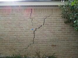 Abacus Foundation Repair Dallas