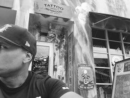 Tattoo & Company Miami Tattoo Shop