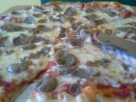 Padrone's Pizza Hermitage 16148