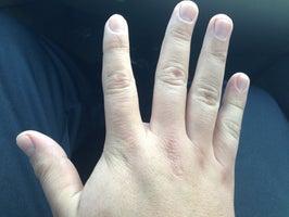 Nails At Last - Prices, Photos & Reviews - Parkchester - Bronx, NY