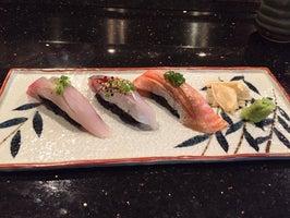 Boonton Sushi House