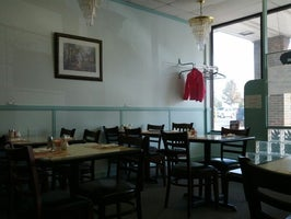 Joyful House Chinese Restaurant
