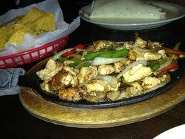 El Amigo Mexican Restaurant