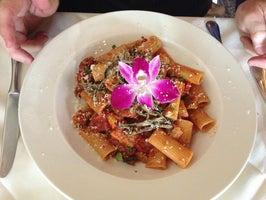 Vigilucci's Cucina Italiana
