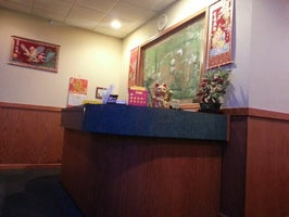 Wing Wah Chinese Restaurant